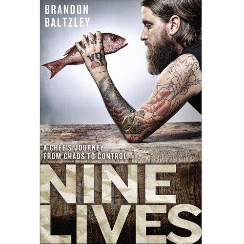 ninelivesbookcover